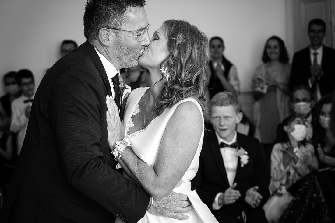 Mariage au Domaine de la Jahotiere-28