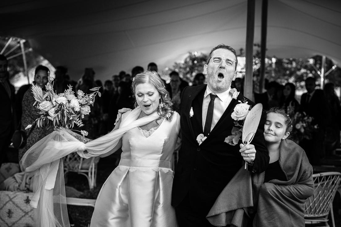 Mariage au Domaine de la Jahotiere-55