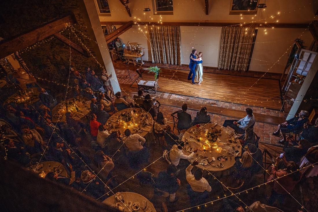 Mariage au Domaine de la Jahotiere-61
